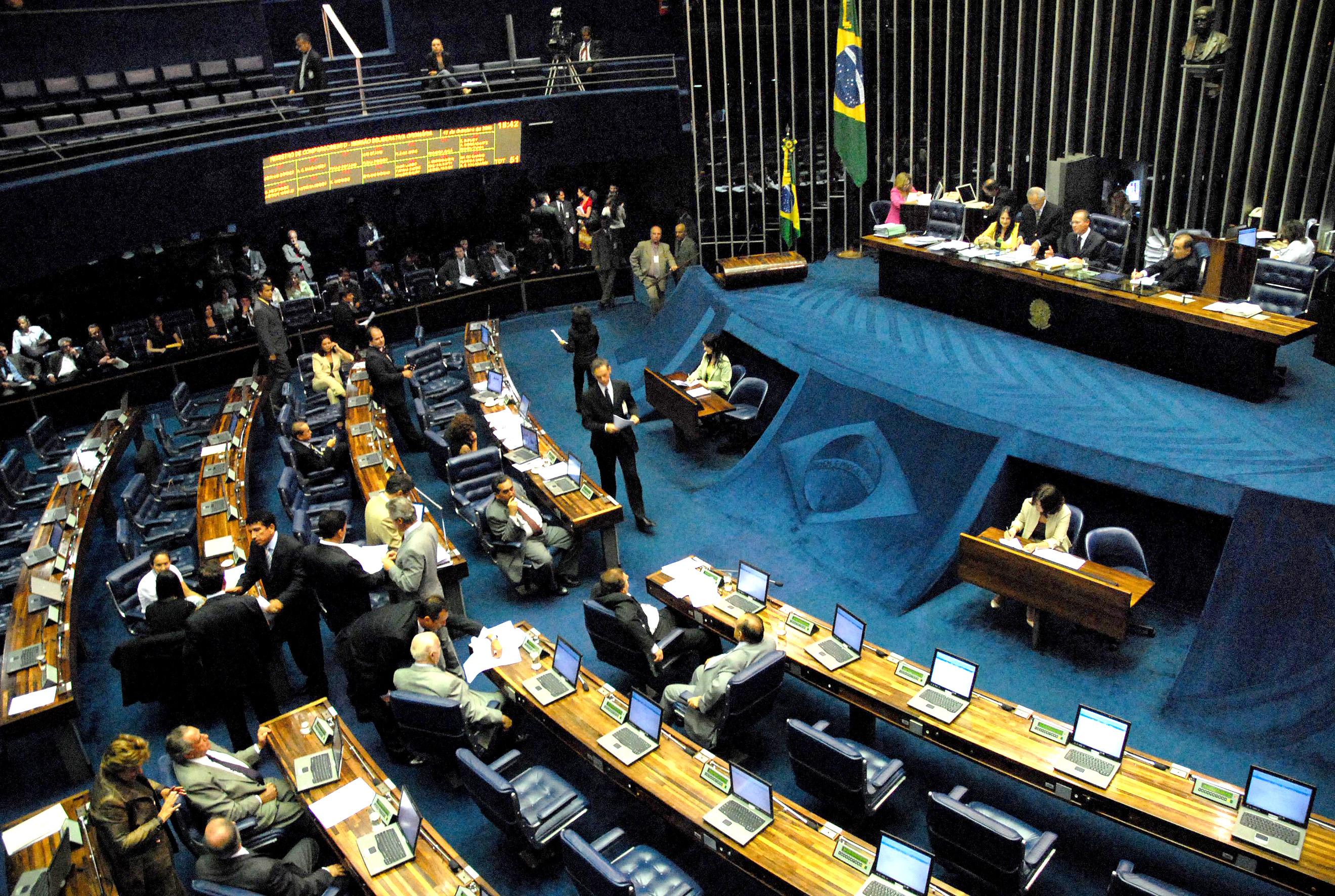 Senado2006