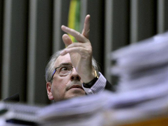 alx_presidente-da-camara-eduardo-cunha-20160405-0004_original