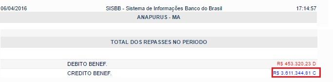 anapurus3