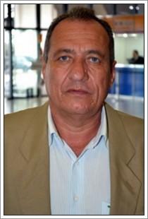 Dr.-Tinoco