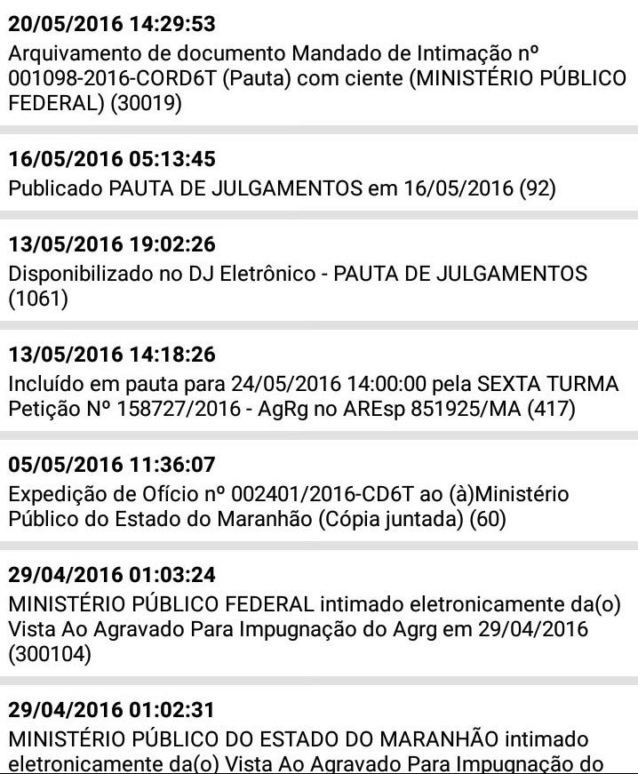 IMG-20160523-WA0019