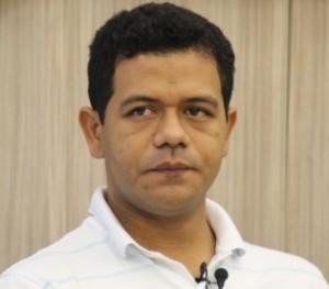 NOT-prefeito-de-timon-diz-que-nao-sabe-quantos-funcionarios-a-prefeitura-tem1357151856_460_306