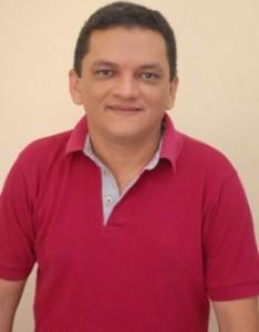 Prefeito-Claudio-Cunha