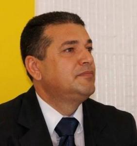 Prefeito-Zé-Gomes-282x300