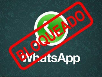 WhatsApp-e1462203010374