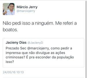 jerry-1-300x267