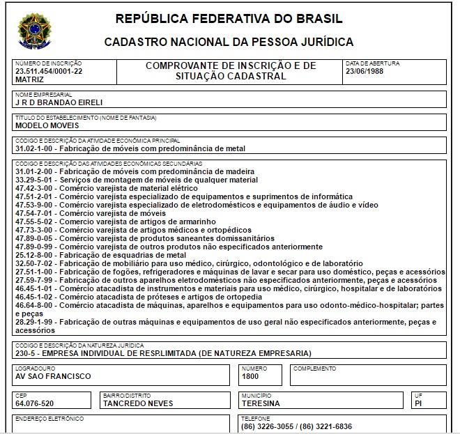 Barão de grajaú1