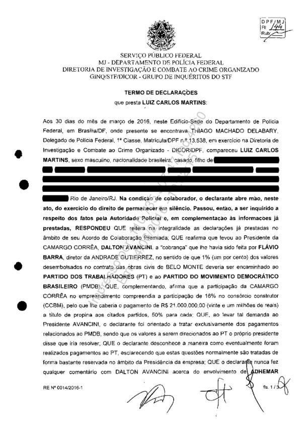 Depoimento-de-Luiz-Carlos-Martins-page-001-e1466015349464