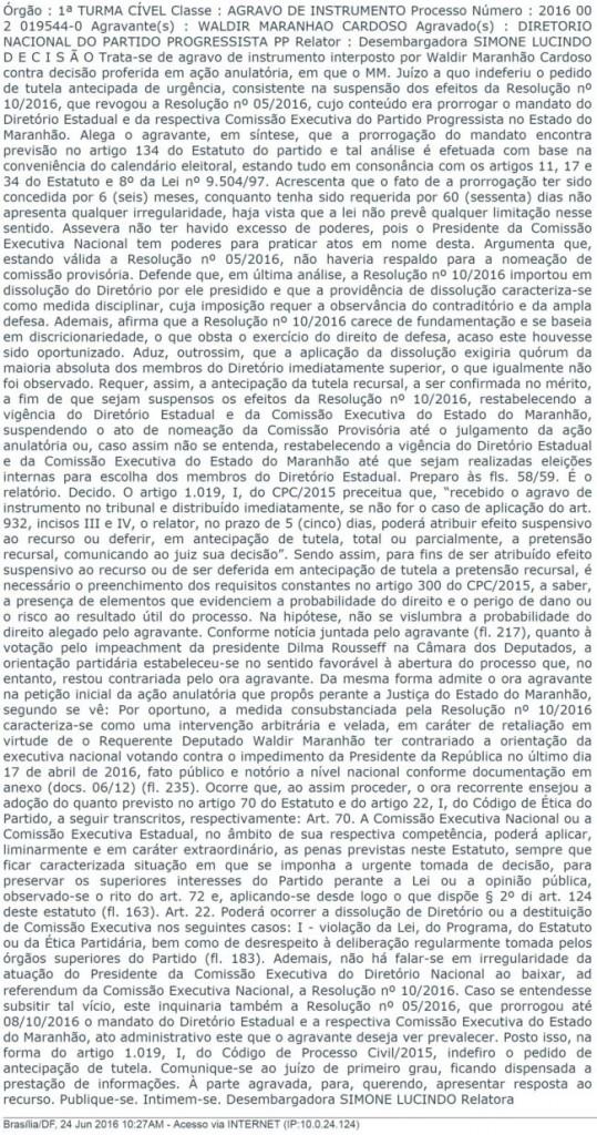 Waldir-Maranhão-decisão-PP-e1466775442324