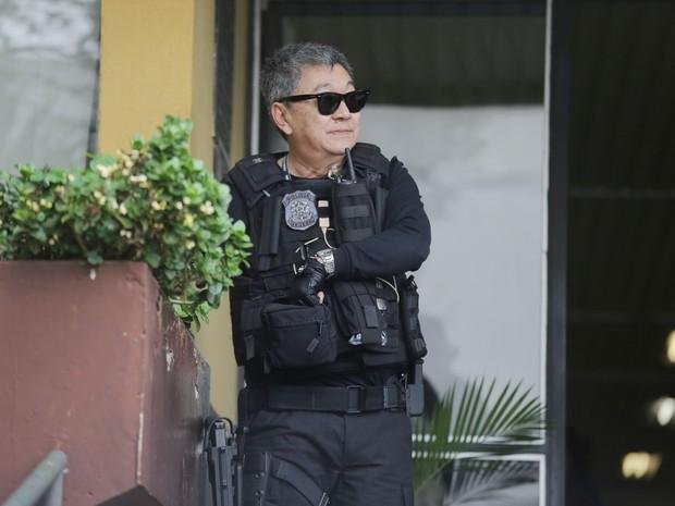 agente_da_policia_federal_newton_hidenori_ishii_-_foto__giuliano_gomes_pr_press1
