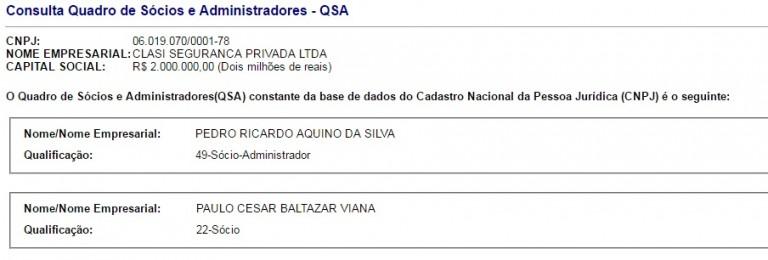 clasi3-768x260