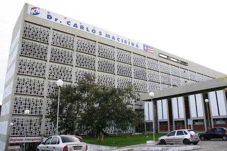 hospital-carlos-macieira