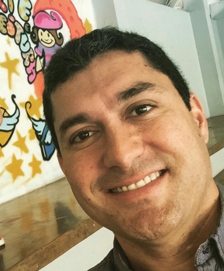 Rômulo Trovão, sobrinho de Ricardo Murad que operou no esquema da Saúde do MA.