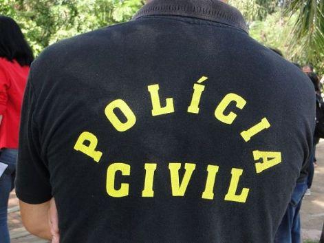 policia-greve