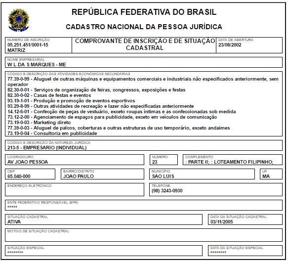 thumbnail_SITUAÇÃO CADASTRAL DA EMPRESA