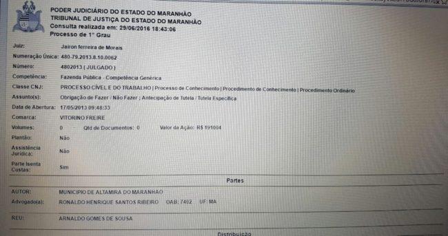 Arnaldo-Gomes-de-Sousa-Altamira-do-Maranhão-2-e1467516722663