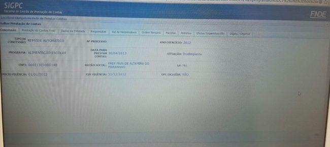 Arnaldo-Gomes-de-Sousa-Altamira-do-Maranhão-3-e1467516756248