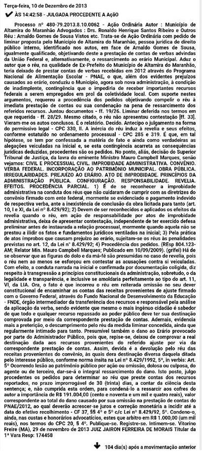 Arnaldo-Gomes-de-Sousa-Altamira-do-Maranhão