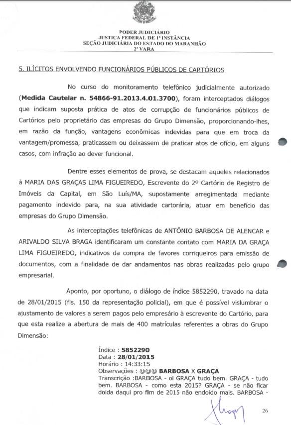 Barbosa x cartorio 01