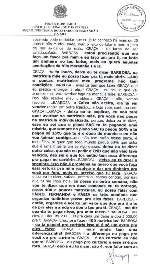 Barbosa x cartorio 02