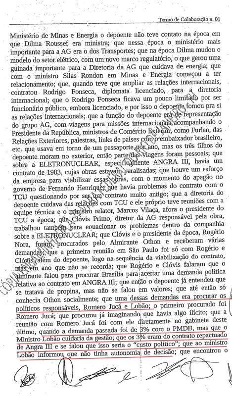 DELAÇÃO-FLAVIO-MACHADO-ANGRA-3-768x1310