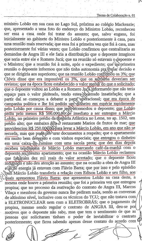 DELAÇÃO-FLAVIO-MACHADO-ANGRA-4-768x1304