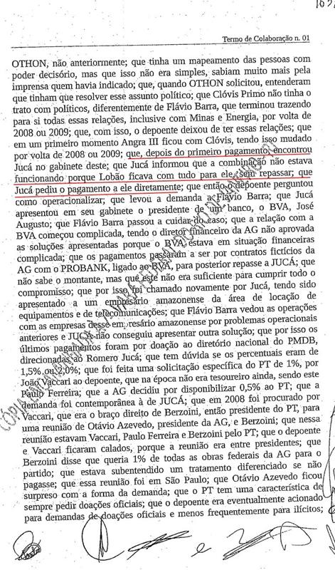 DELAÇÃO-FLAVIO-MACHADO-ANGRA-5-768x1305