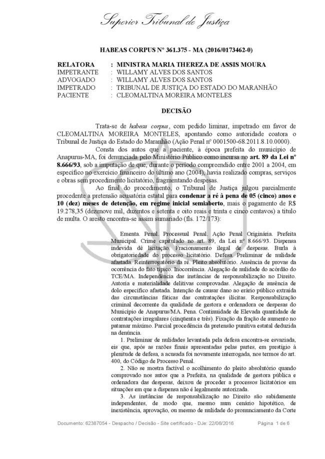 Decisão-caso-Tina-page-001-e1467329616633