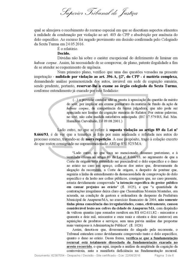 Decisão-caso-Tina-page-003-e1467329696941