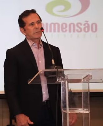 Empresário-Barbosa-da-Dimensão-e1468326587586