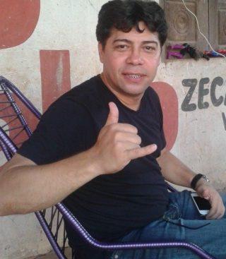 Ex-prefeito-Arnaldo-Gomes-e1467516434940