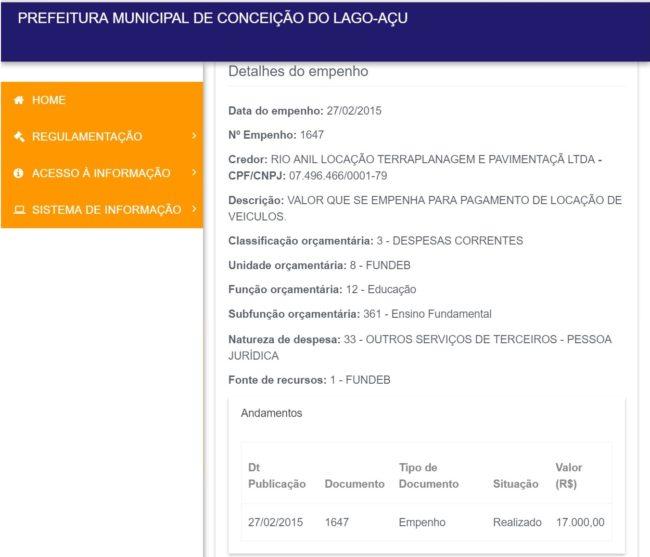 Prefeitura-de-Conceição-do-Lago-Açu-3-e1467785203738