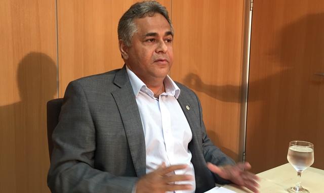 Secretário-Marcelo-Coelh-em-entrevista-na-SEMA