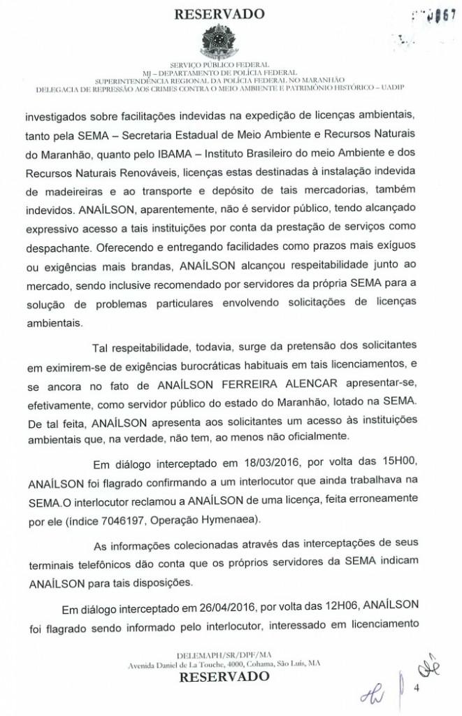 sema.anailson1