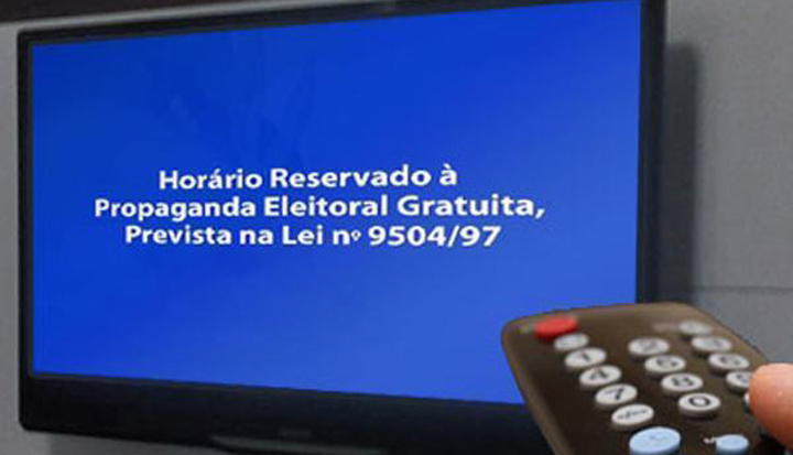1472192396-1071249755