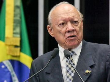 João-Alberto