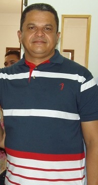 Prefeito-Paulo-Roberto-Sousa-Veloso