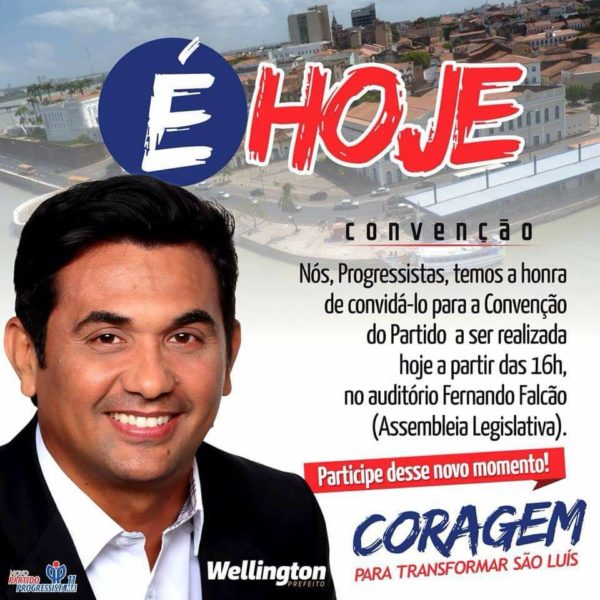 Wellington-do-Curso-convenção-e1470412905897