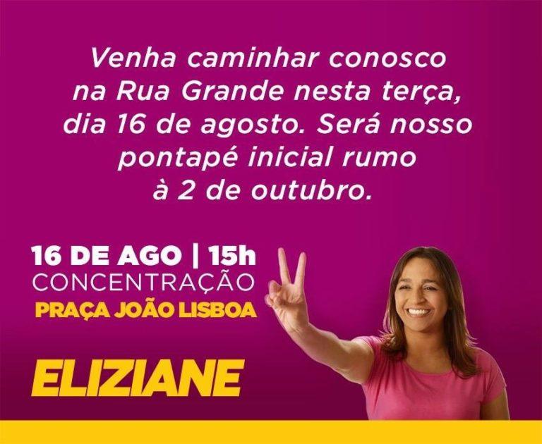 eliziane-1-768x630