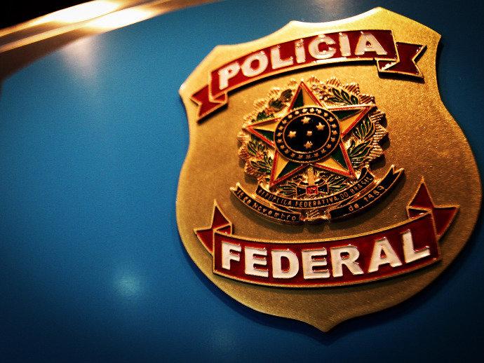 imagem policia