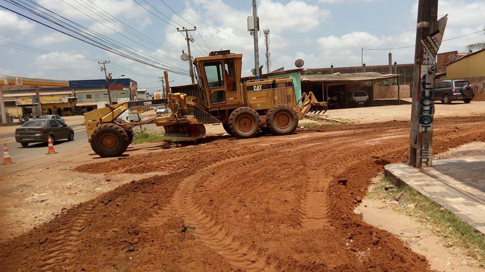 asfalto-lima-verde1