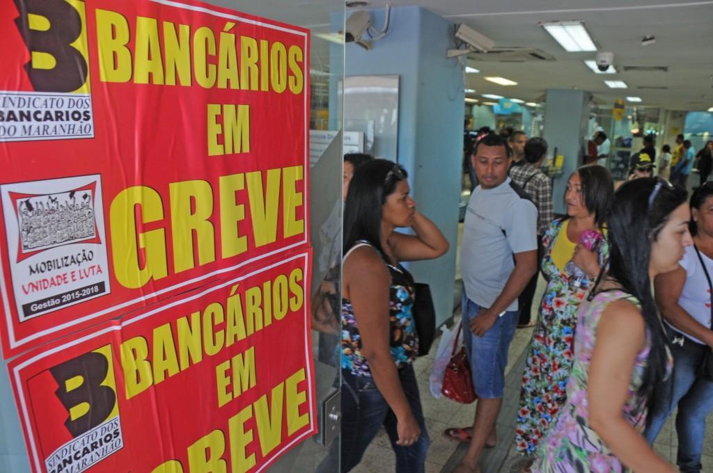 bancarios_em_greve___foto_honorio_moreira_0849__5__139711-321754