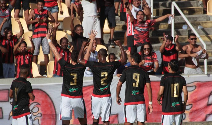 campeonato_brasileiro_serie__d__jogo_moto_x_EQ0lA3L