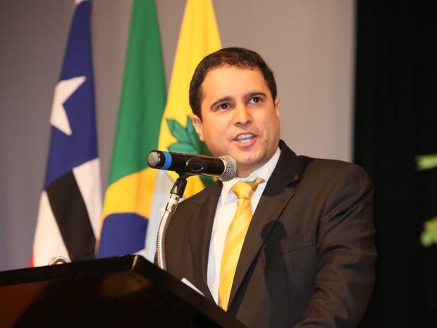 eleicoes-2012_diplomacao_dos_veriadoris_e_prefeito