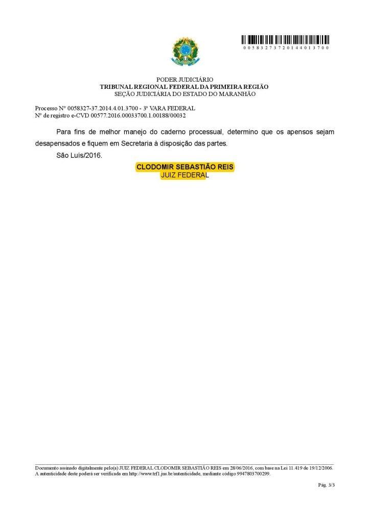 folha-1-page-003-724x1024