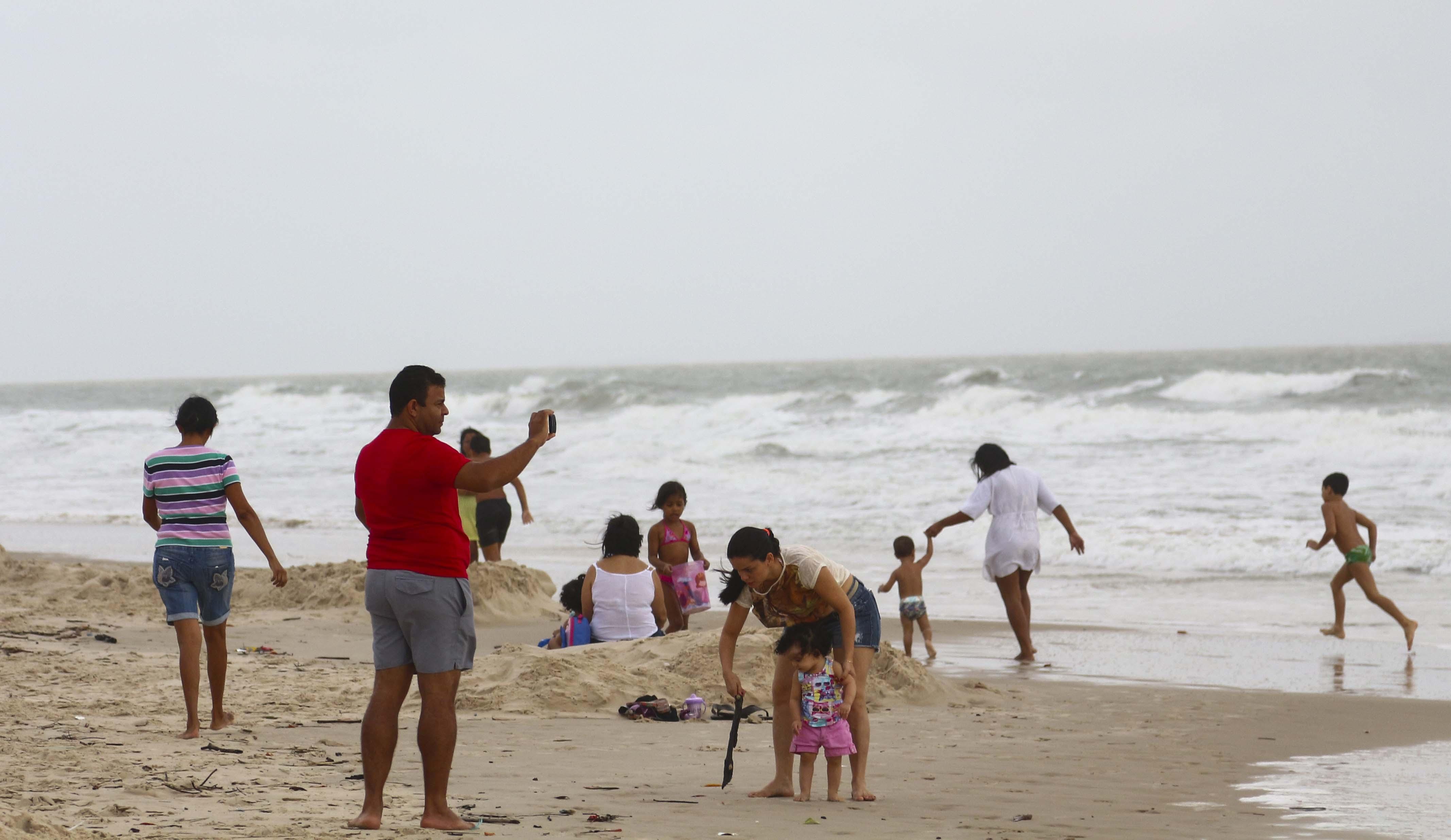 balneabilidade-das-praias-foto-gilson-teixeira