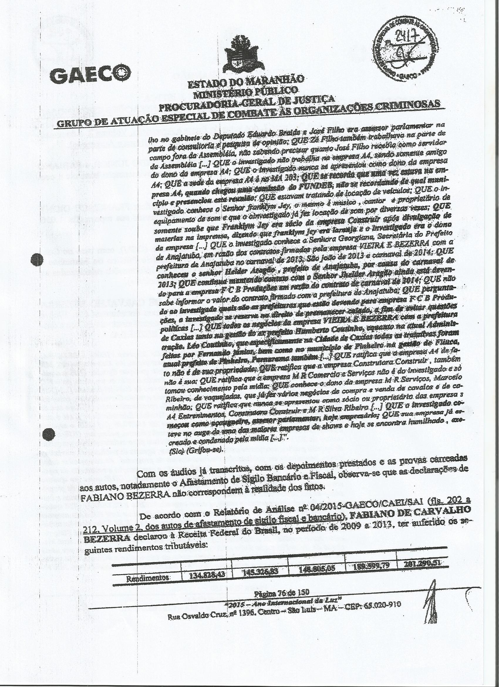 eduardo10024