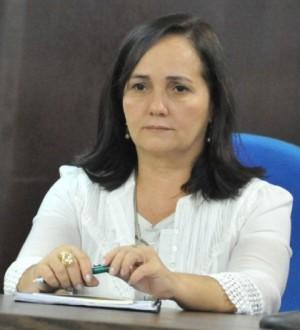 prefeita-belezinha-e1361721985137
