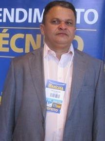 prefeito-paulo-veloso