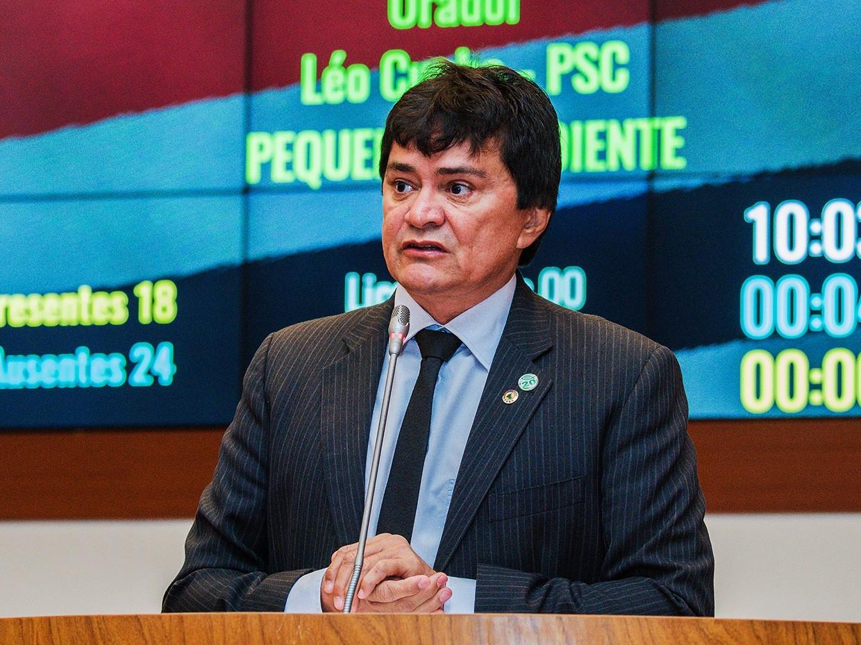 thumbnail_deputado-estadual-leo-cunha-parabeniza-prefeitos-eleitos